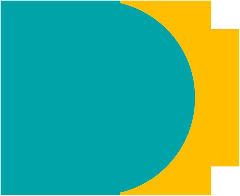 logo-slider1-home@2x